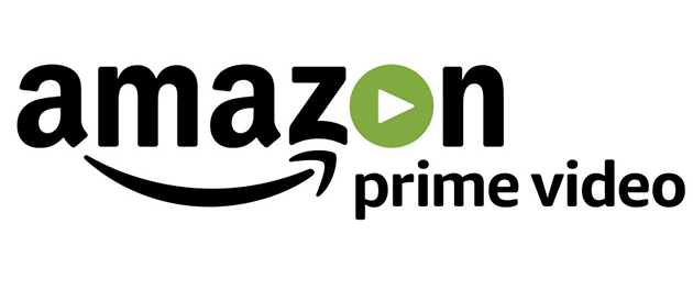 amazon prime video - Filmeabend bei Amazon – 12 Filme ausleihen für je 0,99€