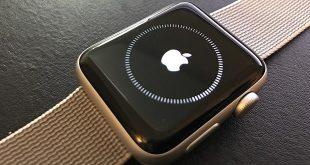 apple-watch-series-2-310x165