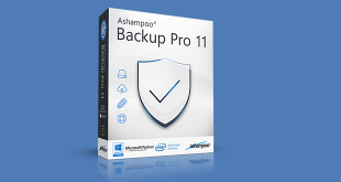ashampoo-backup-pro-11-310x165