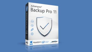 ashampoo-backup-pro-11-390x220