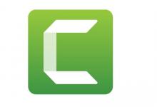 camtasia 9 die beste bildschirmaufnahmen software 220x150 - Camtasia 9 Die beste Bildschirmaufnahme Software + 1x Lizenz zu gewinnen