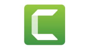 camtasia-9-die-beste-bildschirmaufnahmen-software-310x165
