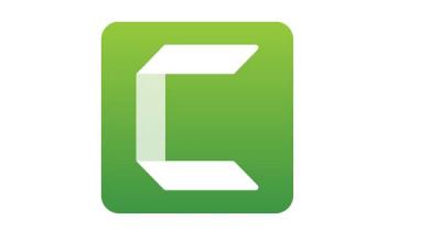 Bild von Camtasia 9 Die beste Bildschirmaufnahme Software + 1x Lizenz zu gewinnen