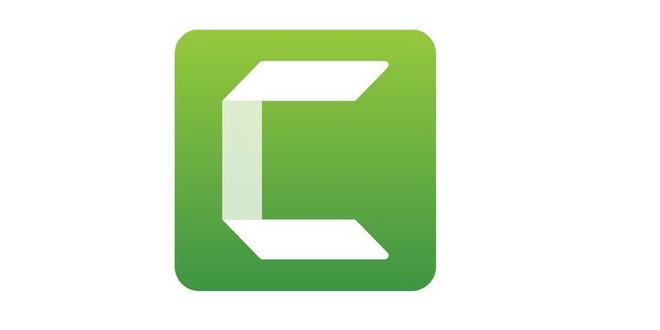camtasia 9 die beste bildschirmaufnahmen software - Camtasia 9 Die beste Bildschirmaufnahme Software + 1x Lizenz zu gewinnen