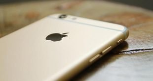 iphone-hotspot-datenverbrauch-zeigen-310x165
