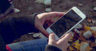 iphone-mein-iphone-suchen-aktivieren-310x165