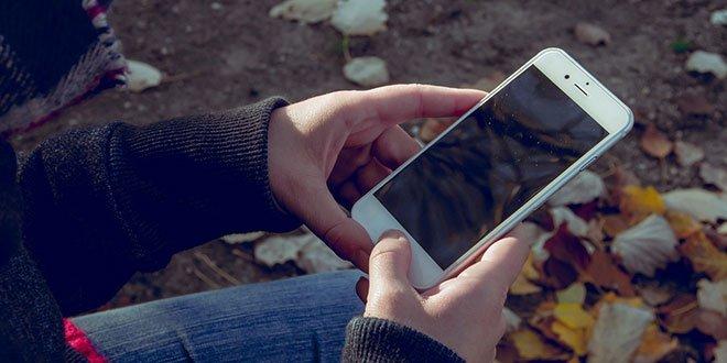 iphone mein iphone suchen aktivieren - iPhone: Mein iPhone suchen aktivieren – So geht's