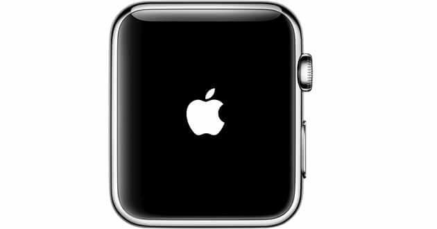 screenshot apple watch - Screenshot von Apple Watch erstellen - Bildschirmfotos aufnehmen