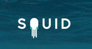 squid-app-nachrichten-310x165