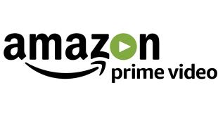 amzon-prime-video-310x165