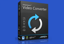 ashampoo video converter ausprobiert 220x150 - Ashampoo Video Converter ausprobiert – 5 Lizenzen zu gewinnen