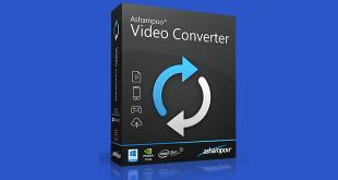 ashampoo-video-converter-ausprobiert-310x165