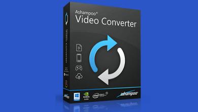 ashampoo video converter ausprobiert 390x220 - Ashampoo Video Converter ausprobiert – 5 Lizenzen zu gewinnen