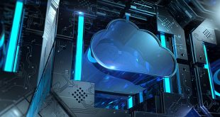 cloud-computing-310x165