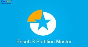 easeus-partition-master-professional-12-310x165