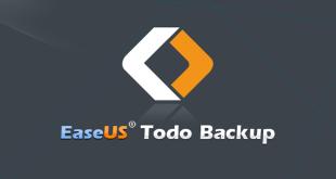 easeus-todo-backup-1-310x165
