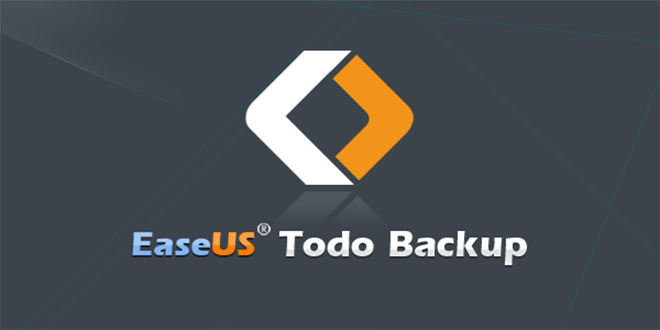 easeus todo backup 1 - EaseUS Todo Backup Workstation in Version 10.5 erschienen
