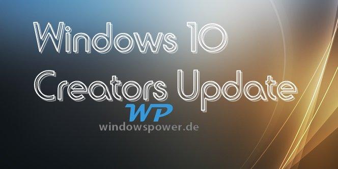 img 504921 - Windows 10 Creators Update die wichtigsten Neuerungen