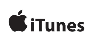 itunes 390x220 - iTunes-Guthaben mit PayPal aufladen – geht's das