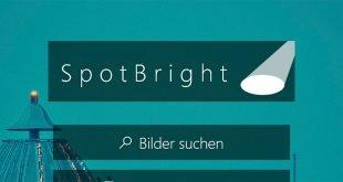 spotbright-310x165
