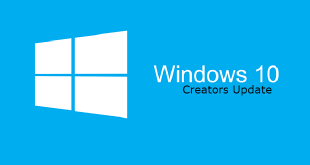 windows-10-310x165