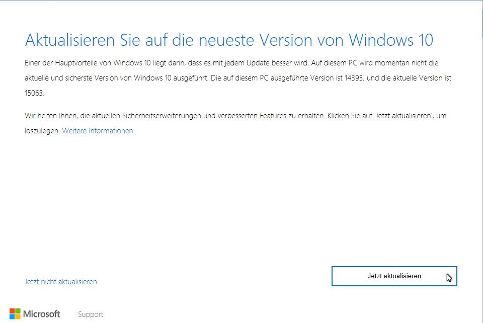 windows-10-creators-update-installieren