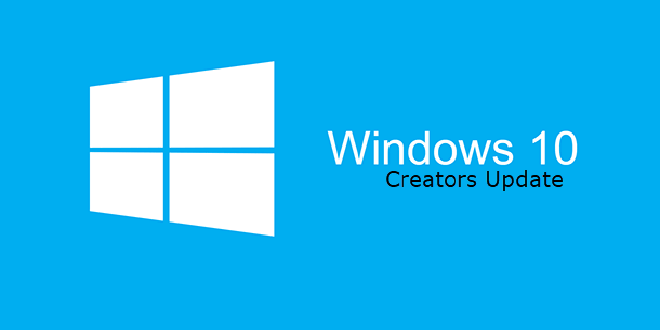 windows 10 - Windows 10 Creators Update installieren – Anleitung