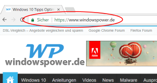 windowspower_de-https-310x165