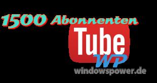 youtube-logo-full_color-1-310x165