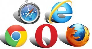 browser-310x165