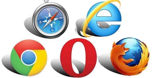 browser-660x330