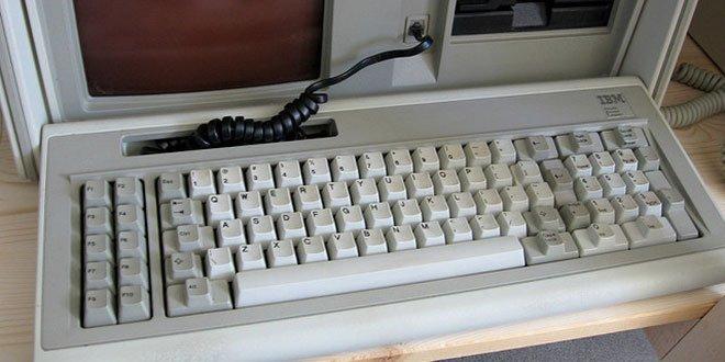 die-teuren-mini-computer