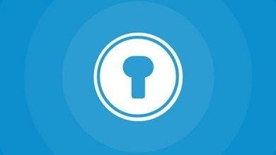 enpass passwort manager 390x220 - Enpass der Beste Passwortmanager