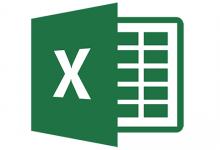 excel datei wiederherstellen 220x150 - Nicht gespeicherte Excel Datei wiederherstellen - so geht's