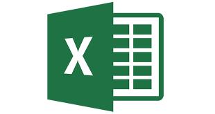 excel-datei-wiederherstellen-310x165
