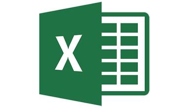 excel datei wiederherstellen 390x220 - Nicht gespeicherte Excel Datei wiederherstellen - so geht's
