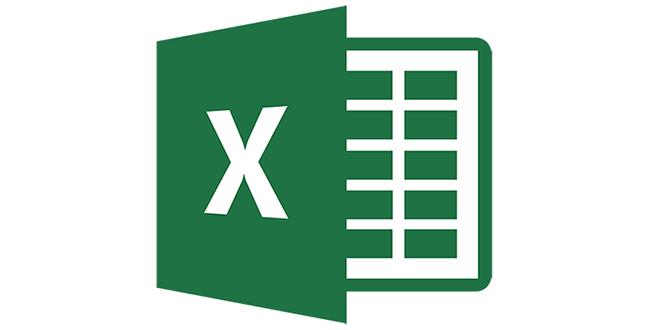excel datei wiederherstellen - Nicht gespeicherte Excel Datei wiederherstellen - so geht's