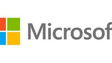 windows update probleme beheben 390x220 - Windows-Update Probleme mit Microsoft Tool latestwu.diagcab beheben
