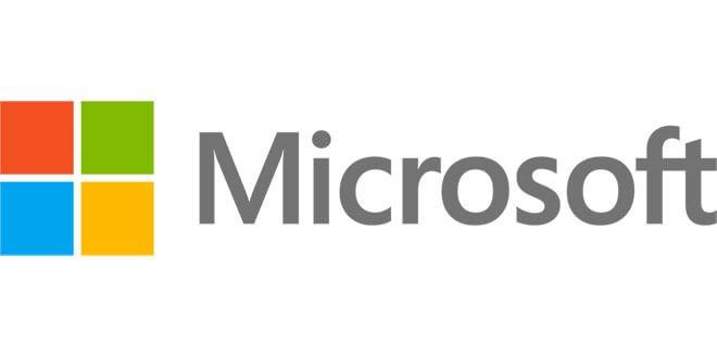 windows update probleme beheben - Windows-Update Probleme mit Microsoft Tool latestwu.diagcab beheben