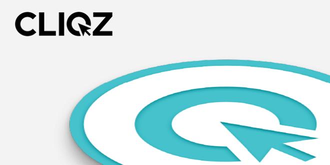 cliqz browser - CLIQZ - ein innovativer Browser für sichereres Surfen mit hohem Datenschutz