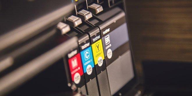 drucker offline - Drucker offline: Wie Ihr Drucker wieder online geht?