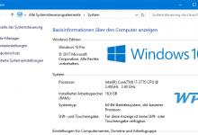 unbenannt 1 220x150 - Windows OEM Logo ändern