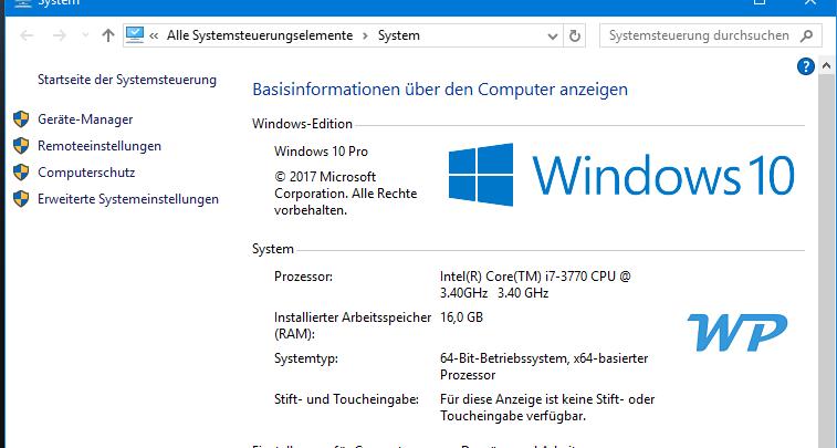 unbenannt 1 757x405 - Windows OEM Logo ändern