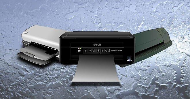 wie ihr drucker wieder online geht - Drucker offline: Wie Ihr Drucker wieder online geht?
