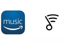 amazon music bose streamen soundtouch app 220x150 - Amazon Music auf Bose Streamen mit SoundTouch-App