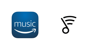 amazon-music-bose-streamen-soundtouch-app-310x165