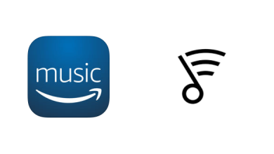 amazon-music-bose-streamen-soundtouch-app-390x220