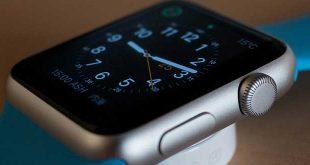 Apple-Watch-2-11-Tipps-um-Akku-zu-Sparen apple-watch-2-11-tipps-um-akku-zu-sparen-310x165