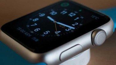 Apple-Watch-2-11-Tipps-um-Akku-zu-Sparen