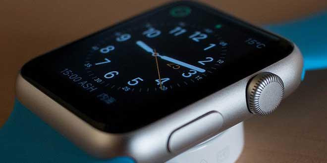 Apple-Watch-2-11-Tipps-um-Akku-zu-Sparen apple-watch-2-11-tipps-um-akku-zu-sparen